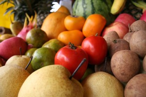 fruits_vegetable_food